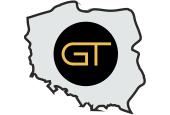 E-sklep izolacjeGT.pl - prawdopodobnie najlepszy sklep z  materiałami izolacyjnymi w Polsce.
